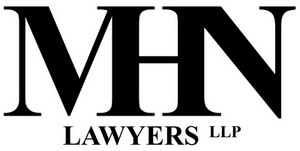 MHN Lawyers