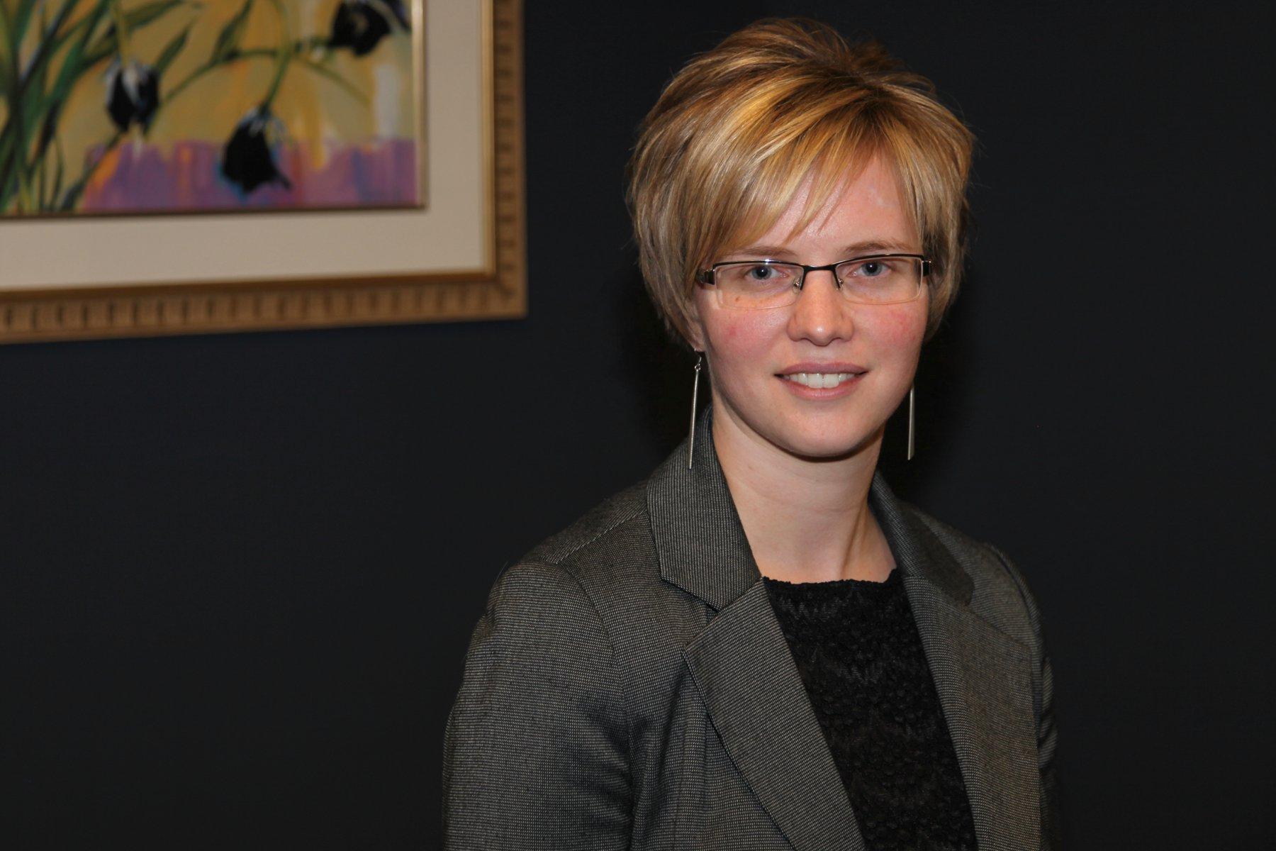 Maria Kinkel